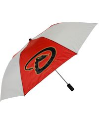 Coopersburg - Arizona Diamondbacks Umbrella - Lyst