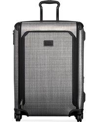 "Tumi - Tegra-lite Max 26"" Medium Trip Expandable Spinner Suitcase - Lyst"
