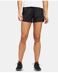 M20 Climacool® Reflective Running Shorts