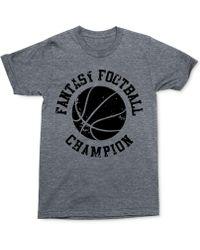 Changes - T-shirt - Lyst