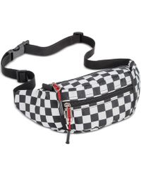 Steve Madden - Fanny Pack Accessory - Lyst
