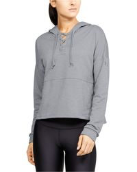 Under Armour Cross Town - Gray