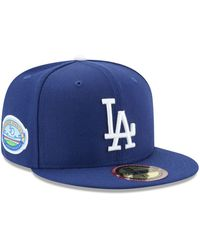 KTZ - Ultimate Patch Collection Game 59fifty Cap - Lyst
