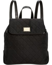 CALVIN KLEIN 205W39NYC - Teodora Small Backpack - Lyst