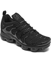 Nike Vapormax Plus Sneakers for Men - Up to 44% off at Lyst.com