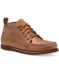 Eastland - Seneca Chukka Boot - Lyst