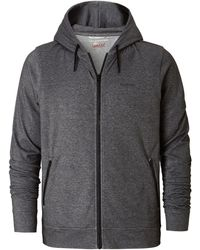 Craghoppers - Nosilife Tilpa Hooded Jacket From Eastern Mountain Sports - Lyst