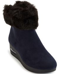 DKNY Boots for Women - Up to 62% off at