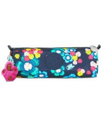 Kipling - Disney's® Alice In Wonderland Freedom Pencil Case - Lyst