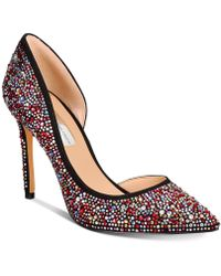 INC International Concepts - Kenjay D'orsay Pumps, Created For Macy's - Lyst