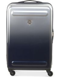 Victorinox - Etherius Gradient Medium Spinner Suitcase - Lyst