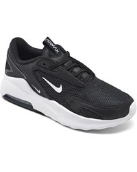 Nike - Air Max Bolt Casual Sneakers From Finish Line - Lyst