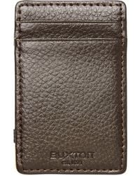 Dopp - Collection Magic Wallet - Lyst