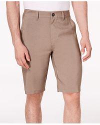 Rip Curl - Alchopaulic Classic-fit Shorts - Lyst
