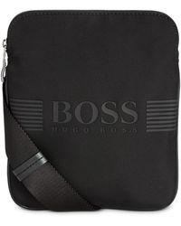 BOSS - Pixel Envelope Case - Lyst