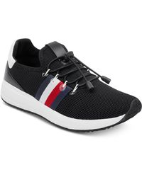 Tommy Hilfiger - Rhena Sneakers - Lyst