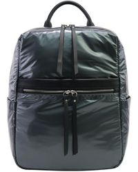 Kenneth Cole Hanover Backpack - Multicolor