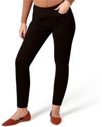 Jag Bryn Skinny Jeans - Black