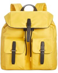 Kenneth Cole Vesey Backpack - Multicolor