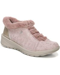 Bzees Golden in Pink - Save 49% - Lyst