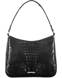 Brahmin - Noelle Melbourne Shoulder Bag - Lyst
