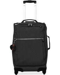 """Kipling - Darcey 22"""" Carry On Spinner Suitcase - Lyst"""