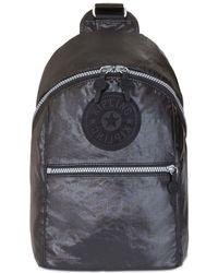 Kipling - Bente Mini Backpack - Lyst