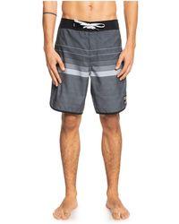 AU Hot Quiksilver CASUAL BEACH PANTS MEN/'S SURF BOARDSHORTS SWIMSHORTS 905#