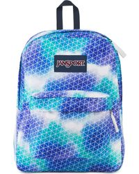 Jansport - Superbreak Active Ombré Backpack - Lyst