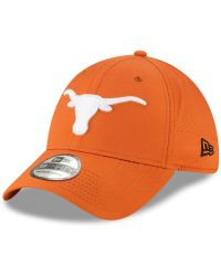 793f011628f2f Lyst - KTZ Cap Young Bugs Bunny Perf Trick 9fifty Snapback Hat