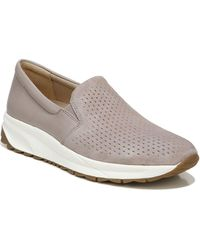 Naturalizer Selah Slip-on Sneakers - Multicolour