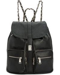 Steve Madden - Boken Large Backpack - Lyst