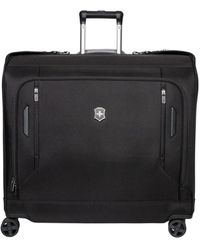 Victorinox - Vx Avenue Deluxe Wheeled Garment Bag - Lyst