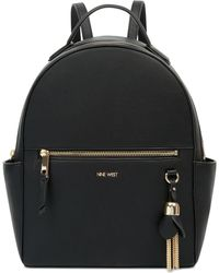 Nine West - Briar Small Backpack - Lyst