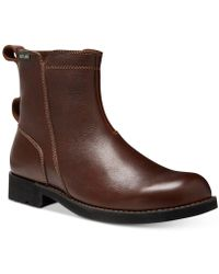 Eastland - Men's Jett Boots - Lyst