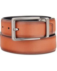 Alfani - Reversible Dress Belt, Created For Macy's - Lyst