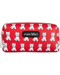 Marc Tetro - Small Cosmetic Case - Lyst