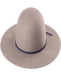 San Diego Hat Company - Floppy Hat - Lyst