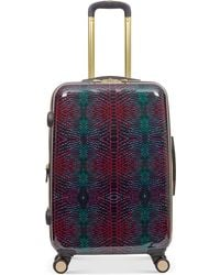 "Aimee Kestenberg - Ivy 24"" Expandable Hardside Spinner Suitcase - Lyst"
