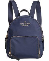 Kate Spade - Watson Lane Small Hartley - Lyst