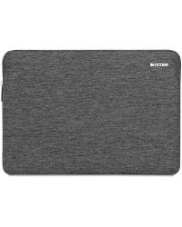 "Incase - Slim Macbook Pro 13"" Laptop Sleeve - Lyst"