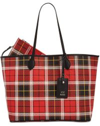 Steve Madden - Lindy Tote - Lyst