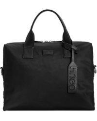 BOSS - Men's Capital Business Bag - Lyst