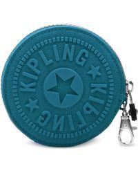 Kipling - Marguerite Coin Purse - Lyst