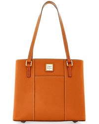 Dooney & Bourke Dillen Small Lexington Shopper - Multicolour
