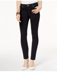 INC International Concepts - Petite Skinny Jeans, Created For Macy's - Lyst