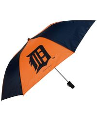 Coopersburg - Detroit Tigers Umbrella - Lyst
