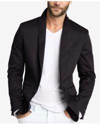 INC International Concepts - Collins Slim-fit Blazer - Lyst