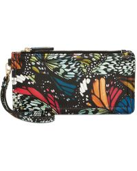 INC International Concepts - I.n.c. Deliz Long Bifold Wallet, Created For Macy's - Lyst