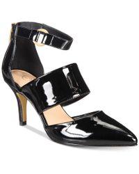 Bella Vita - Diana Ii Court Shoes - Lyst
